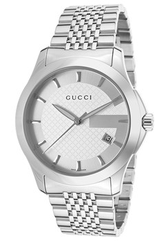 WATCH GUCCI YA126401
