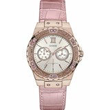GUESS WATCH W0775L3 091661458453