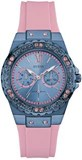 GUESS WATCH W0775L5 091661458965