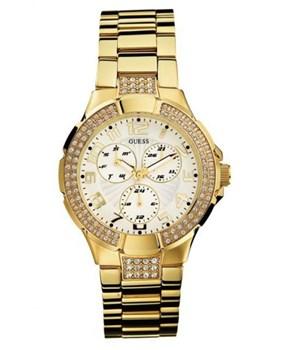Reloj Guess 16540L1