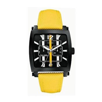 Reloj Guess  11542G2