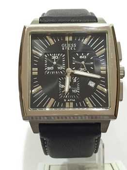 MONTRE GUESS KNIGHT 11581 2 11581G2