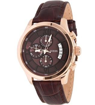 Reloj Guess caballero W14052G2