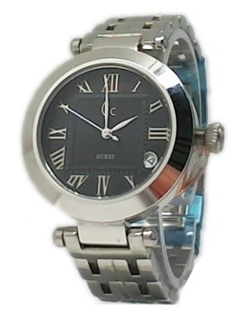 MEN GUESS HA18510N2 WATCH