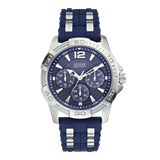 Montre w0366g2 Guess