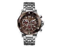GUESS WATCH COLLECTION X72009G5S