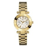 GUESS WATCH COLLECTION I27513L1S 091661408748