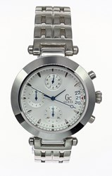 Reloj Guess collection 0003481 HAC22000G1