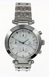 Suppose que la collection de montres 0003481 Guess HAC22000G1