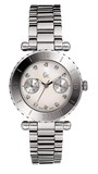GUESS COLLECTION DE MONTRES 30500L1 091661268168