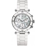 GUESS COLLECTION 43001M 1 WATCH 43001M1