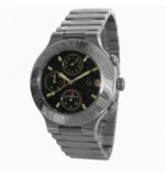 Collection montre Guess 23506G2