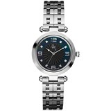 WATCH GUESS COLLECTION CLASS LADY X17107L2S STAINLESS STEEL WOMEN'S