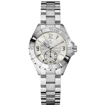 RELOJ GUESS COLLECTION GC SPORTS CLASS A70000L1
