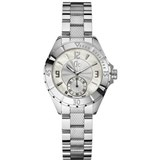 GUESS COLLECTION GC MONTRE DE SPORT DE CLASSE A70000L1