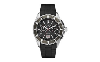 GUESS COLLECTION SPORT CLASS G 35006 MONTRE 1 35006G1