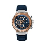 GUESS COLLECTION DE MONTRES X56011G7S 091661454127