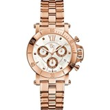 GUESS WATCH COLLECTION X73008M1S GC-FEMME STAINLESS STEEL WOMEN'S
