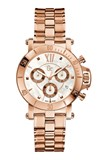 GUESS WATCH COLLECTION X74008L1S GC-FEMME STAINLESS STEEL WOMEN'S