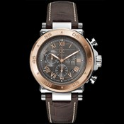 Reloj Guess Collection X90005G2S Gc
