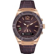 Reloj Guess Connect  C0001G2