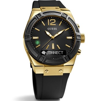 WATCH GUESS CONNECT UNISEX C0002M3