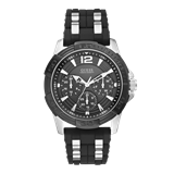 Montre w0336g1 Guess