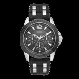 Reloj w0336g1 Guess