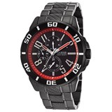 MEN W18550G1 GUESS WATCH