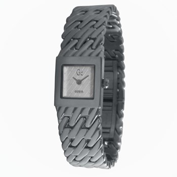 GUESS GC WATCH 15055L 1 15055L1