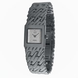 MONTRE GC GUESS 15055L 1 15055L1