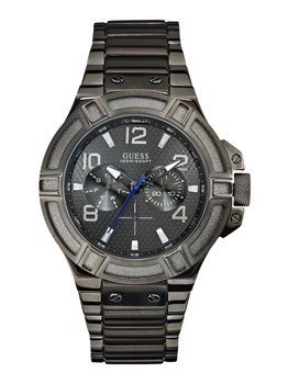 S13 W0041G1 GENTS MONTRE GUESS