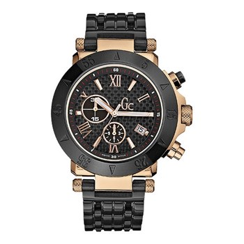 GUESS 47000G 1 MAN WATCH 47000G1