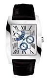 Reloj Guess hombre Quantum 12535G1