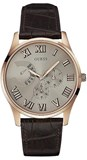 GUESS WATCH MAN W0608G1