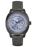 GUESS WATCH MAN W0660G2