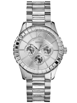 GUESS W13582L2 LADIES WATCH