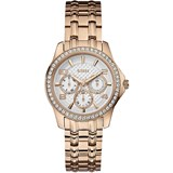 LADY W0403L3 GUESS WATCH