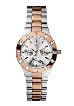 Reloj Guess Señora W14551L1