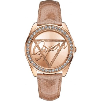 WATCH GUESS W0023L4