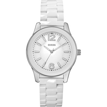 GUESS W85105L1 WOMEN WATCH