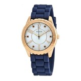 GUESS WATCH WOMAN STEEL ROSE W1095L2 w1095l2