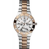 GUESS WATCH WOMEN ANALOG W14551L1