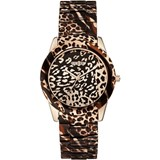 GUESS WATCH WOMAN STAMPED CAT W0425L3
