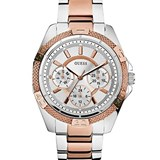 WATCH GUESS WOMAN MINI PHANTOM W0235L4