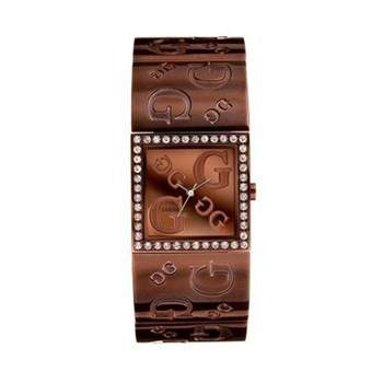 Guess watch women bracelet 12554l 1 12554l1