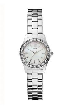 Reloj Guess Mujer W0025l1