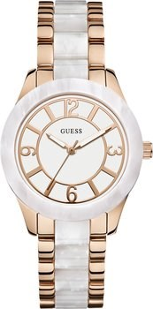 GUESS WATCH W0074L2