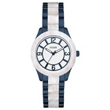 GUESS WATCH WOMEN W0074L3