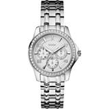 Reloj Guess Mujer W0403l1